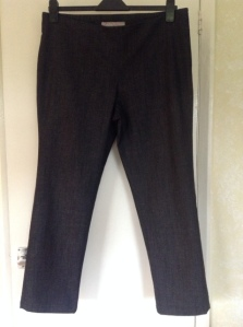 Trousers - resized