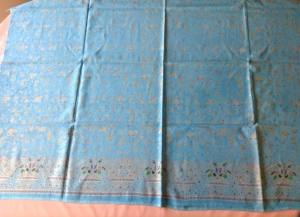 Udaipur fabric
