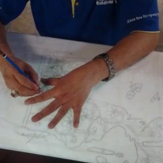 batik-design-process