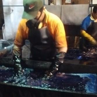 batik-dyeing