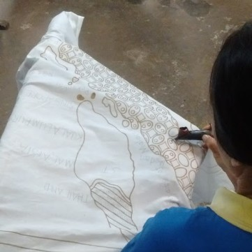 batik-wax-work-ii